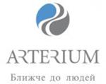 Ведущий на корпоратив Саша Барин провел мероприятие в компании Arterium