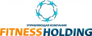 FitnessHolding