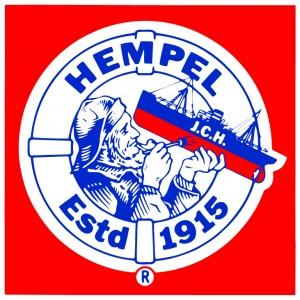 Hempel_Skipper_Logo