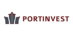 Portinvest_logo_300